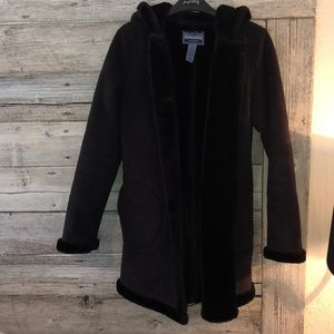 Black Jacket Bluenotes